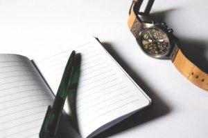will-checklist