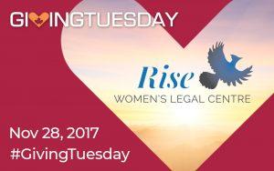 Rise-GivingTuesday2017-Web