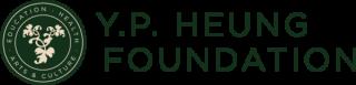 Peter A. Allard School of Law Logo
